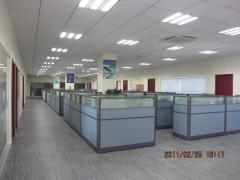 Shenzhen Guihongda Electronics Co., Ltd.