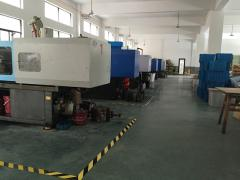Yongkang HOBO Tattoo Equipment Manufactory