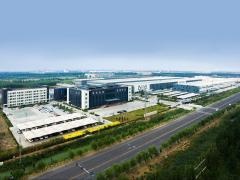 Shandong Wiskind Steel Building Stock Co., Ltd.