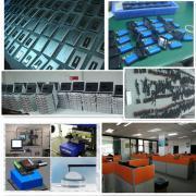 Shenzhen YND Electronic Technology Co., Ltd.