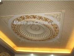 Guangzhou Haider Building Material Co., Ltd.