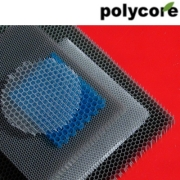 Qingdao Polycore Technology Co., Ltd.