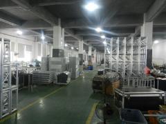 Guangzhou Yijin Aluminium Co., Ltd.