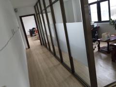 Hangzhou Neway Technology Co., Ltd.