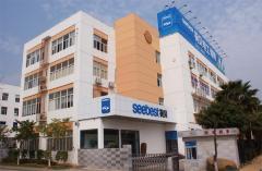 Xiamen Seebest Cable Co., Ltd.