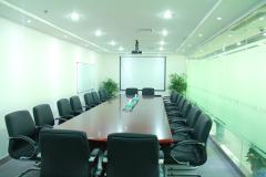 Zhuhai Yukming Technology Co., Ltd.