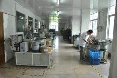 Zhejiang Huaxi Electronics Co., Ltd.