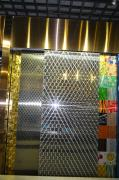 Foshan Hermes Steel Co., Ltd.