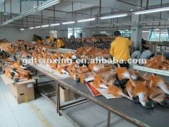 Huiyang Xinxu Tianxing Latex Products Factory