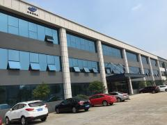 Jiangsu Aegean Technology Co., Ltd.