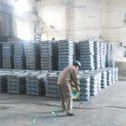 Xingtai Jiaguan Import & Export Trading Co., Ltd.