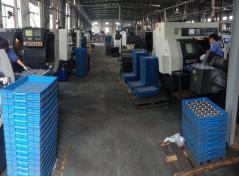 Hangzhou Amber Imp. & Exp. Co., Ltd.