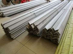 Foshan Huali Stainless Steel Material Co., Ltd.