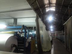 Docanvas Inkjet Media Limited