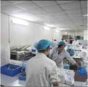 Ningbo Biaoda Electrical Equipment Co., Ltd.