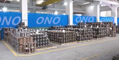 Ono Valve Co., Ltd.