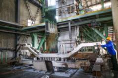 Shanghai AIYIA Industrial Co., Ltd.