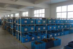 Ningbo Fulsan Trading Co., Ltd.