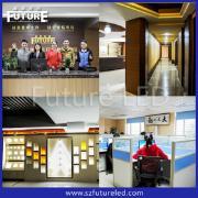Shenzhen Fuqiao Investment & Development Co., Ltd.