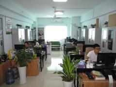 Nanjing Stylo Office Supplies Co., Ltd.