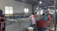 Cixi City Shibo Commodity Co., Ltd.