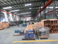 Hangzhou Maichuan Industrial Co., Ltd.