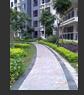 Shen Zhen Hui Trade Industry Co., Ltd.