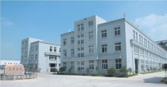GuangZhou Pami Dodo Leather Products Co., Ltd.