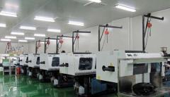Shenzhen World Future Consumable Co., Ltd.