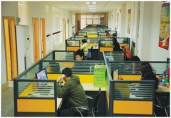 Shaoguan Innovate Technology Equipment Co., Ltd.