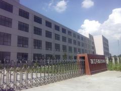 Zhejiang Top Cloud-Agri Technology Co., Ltd.