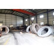 Hangzhou Jiaxiang Gaoqiang Bolts Co., Ltd.