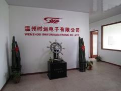 Wenzhou Shiyun Electronic Co., Ltd.