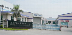 Guangzhou Wanyuan Electronics Co., Ltd.