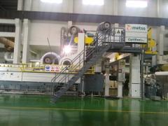Green Woods Paper & Stationery Co., Ltd.