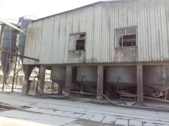 Qingzhou Ekato Commercial Co., Ltd.