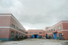 Ningbo CCMS Industrial Co., Ltd.