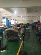 NINGBO YUNSUN HOUSEHOLD CO., LTD.
