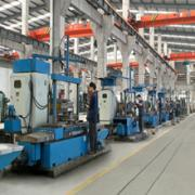 Zhengzhou Great Machinery Co., Ltd.
