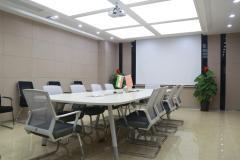Beijing Noble Laser Technology Co., Ltd.
