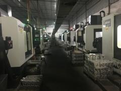 Hefei Lanneret Imp. & Exp. Co., Ltd.