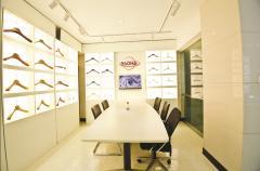Ningbo Yaohui Plastic Co., Ltd.
