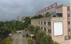 Guangdong DEF Seals Solutions Co., Ltd.