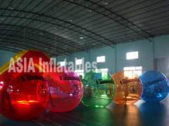Guangzhou ASIA Inflatable Toys Co., Ltd.