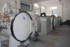 Great Magtech (Xiamen) Electric Co., Ltd.