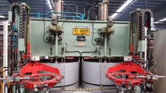 Qingdao Pegasus Rubber Co., Ltd.