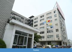 Yueqing Shangjing Rectifier Co., Ltd.