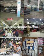 Xiamen Jmaker Footwear Co., Ltd.