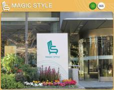 Magic Style International Co., Ltd.