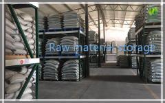 Inner Mongolia Newland International Trading Co., Ltd.